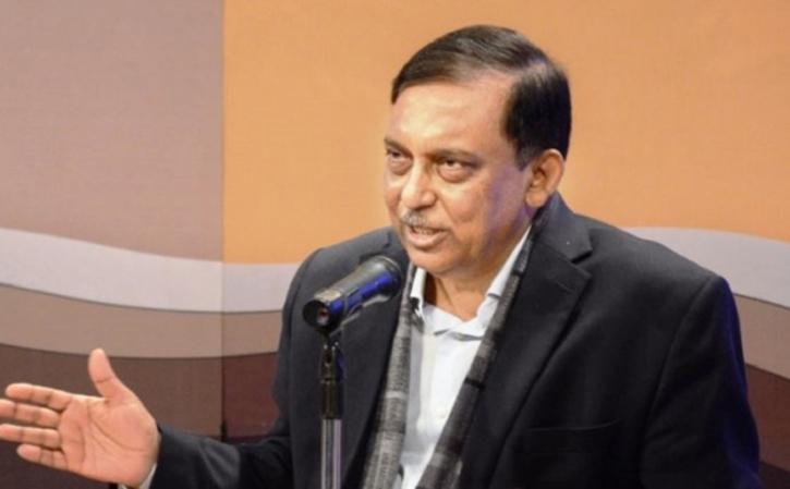 'সাংবাদিকদের ব্যাংক হিসাব চাওয়ার চিঠি অপ্রত্যাশিত'