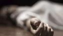 বগুড়ার সোনাতলায় প্রতিবন্ধী বৃদ্ধার মৃত্যু! আটক ৩