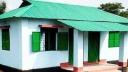 প্রধানমন্ত্রীর উপহার পাচ্ছে রংপুরের ৭১৫ গৃহহীন পরিবার