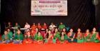"""বগুড়ায় """"মুল্যবোধের অবক্ষয়ের বিরুদ্ধে সংস্কৃতি"""" শীর্ষক আলোচনা ও সাংস্কৃতিক অনুষ্ঠান"""