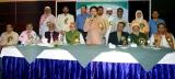 বাংলাদেশ অটো রাইস মিল ওনার্স এসোসিয়েশনের নতুন কমিটি