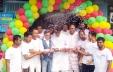 গোবিন্দগঞ্জে শাখা অফিস উদ্বোধন করলো 'ব্রডব্যান্ড দৌঁড়'