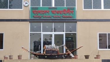 কাজিপুরে ফায়দা লুটতে গুজব রটাচ্ছে দুষ্কৃতিকারীরা