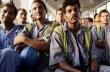 কুয়েতে বাংলাদেশসহ ৩৫টি দেশের অভিবাসীরা বিপাকে