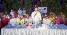 'মানবিক মুল্যবোধ সম্পন্ন মানুষ তৈরি করতে প্রি-প্রাইমারি শিক্ষা দরকার'