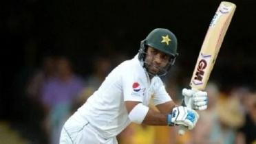 যুক্তরাষ্ট্রে যেতে চান পাকিস্তানের  ১০০ ক্রিকেটার!