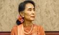 'সু চিকে আমৃত্যু কারাগারে রাখার ব্যবস্থা করছে সামরিক জান্তা'