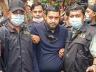 'গোল্ডেন মনিরের' বিরুদ্ধে মামলায় আসামি সিরাজগঞ্জ আ. লীগের নেতা