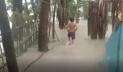 ভারী বর্ষণে শরণখোলায় সহস্রাধিক পরিবার পানিবন্দী
