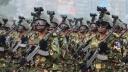 ভূ-রাজনৈতিক অবস্থানে সামরিক ক্ষমতা বাড়াচ্ছে বাংলাদেশ