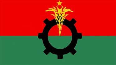 ক্ষমতা দীর্ঘস্থায়ী করতে আ.লীগ বিভাজনের রাজনীতি করছে: বিএনপি