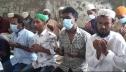 চাঁদপুরে ৪০টি গ্রামে উদযাপিত হচ্ছে ঈদুল ফিতর