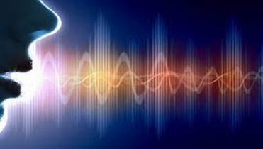 ভয়েস ক্লোনিং: অপরাধ জগতের নতুন হাতিয়ার