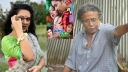 সমালোচকেরা অনভিজ্ঞ, প্রচারণার দরকার নেই : দেলোয়ার জাহান ঝন্টু
