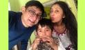 ৯ বছরের বিবাহিত জীবন, সংসার করেছেন ২০ দিন