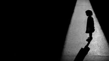 পাকিস্তানে ২০২০ সালে শিশু নির্যাতন বেড়েছে ৪ শতাংশ : বেসরকারি সংস্