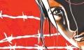 বগুড়ায় ধর্ষণের শিকার সেই নারীকে তালাক দিলেন স্বামী