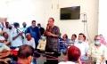 শিবগঞ্জে আ.লীগের নির্বাচনী যৌথসভা